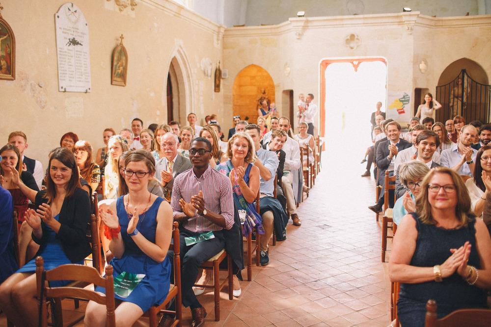 Photographe-mariage-Bordeaux-Franco-Anglais-Chateau-Grattequina-Jérémy-Boyer-59.jpg
