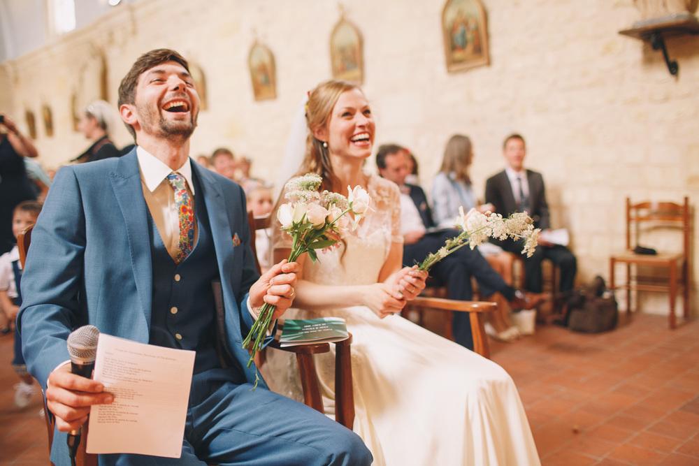 Photographe-mariage-Bordeaux-Franco-Anglais-Chateau-Grattequina-Jérémy-Boyer-62.jpg