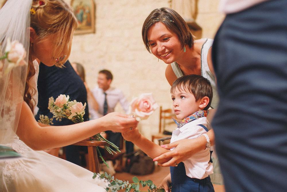 Photographe-mariage-Bordeaux-Franco-Anglais-Chateau-Grattequina-Jérémy-Boyer-64.jpg