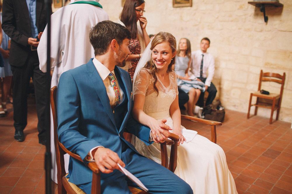 Photographe-mariage-Bordeaux-Franco-Anglais-Chateau-Grattequina-Jérémy-Boyer-65.jpg
