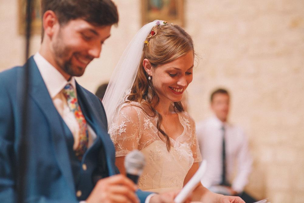 Photographe-mariage-Bordeaux-Franco-Anglais-Chateau-Grattequina-Jérémy-Boyer-66.jpg