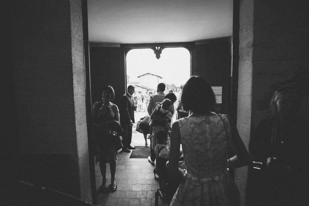 Photographe-mariage-Bordeaux-Franco-Anglais-Chateau-Grattequina-Jérémy-Boyer-72.jpg
