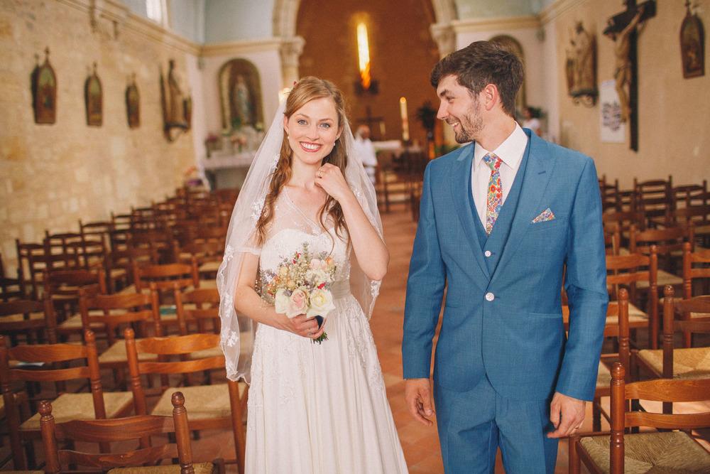 Photographe-mariage-Bordeaux-Franco-Anglais-Chateau-Grattequina-Jérémy-Boyer-73.jpg