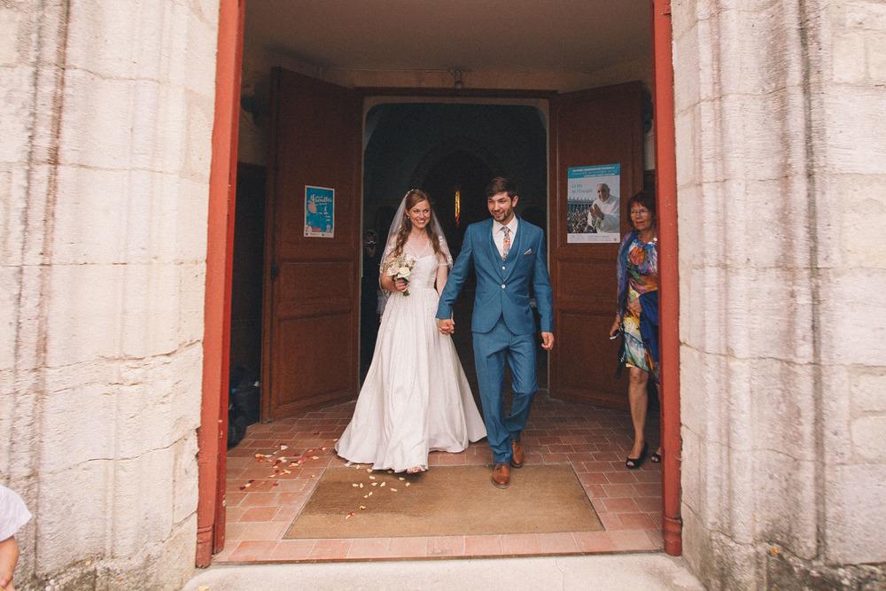 Photographe-mariage-Bordeaux-Franco-Anglais-Chateau-Grattequina-Jérémy-Boyer-74.jpg