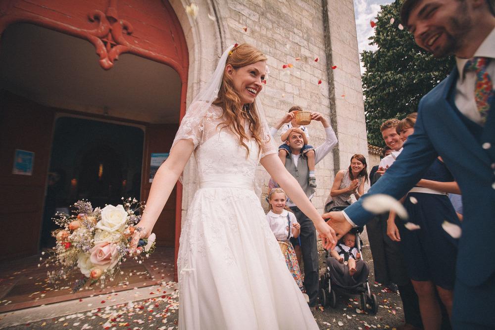 Photographe-mariage-Bordeaux-Franco-Anglais-Chateau-Grattequina-Jérémy-Boyer-76.jpg