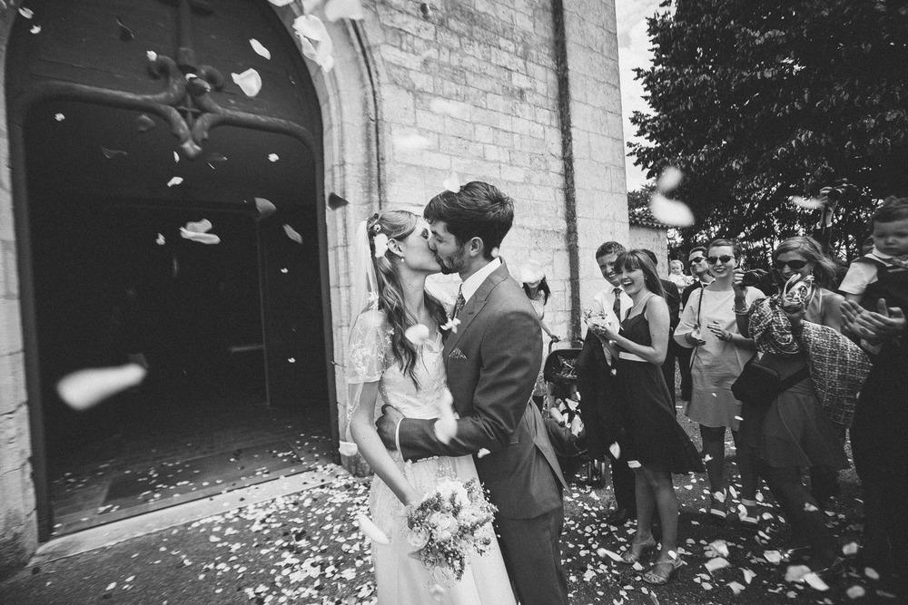 Photographe-mariage-Bordeaux-Franco-Anglais-Chateau-Grattequina-Jérémy-Boyer-77.jpg