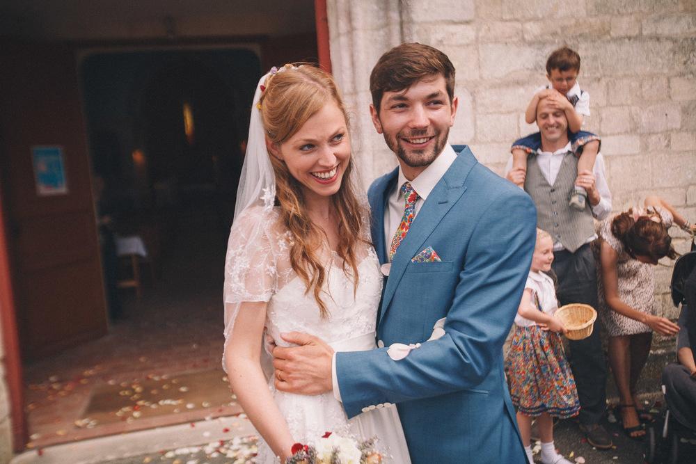 Photographe-mariage-Bordeaux-Franco-Anglais-Chateau-Grattequina-Jérémy-Boyer-78.jpg