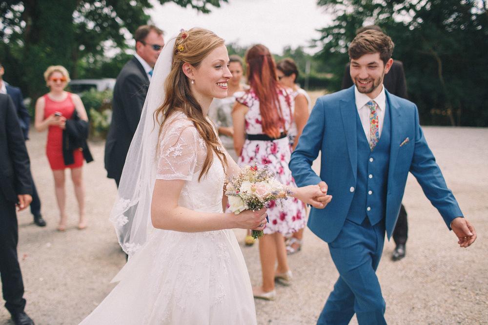 Photographe-mariage-Bordeaux-Franco-Anglais-Chateau-Grattequina-Jérémy-Boyer-80.jpg