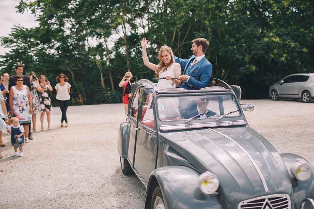 Photographe-mariage-Bordeaux-Franco-Anglais-Chateau-Grattequina-Jérémy-Boyer-83.jpg