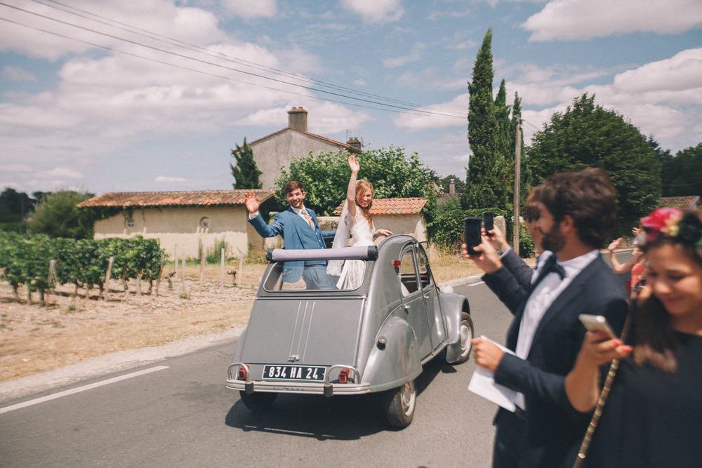 Photographe-mariage-Bordeaux-Franco-Anglais-Chateau-Grattequina-Jérémy-Boyer-84.jpg