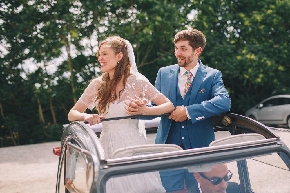 Photographe-mariage-Bordeaux-Franco-Anglais-Chateau-Grattequina-Jérémy-Boyer-81.jpg