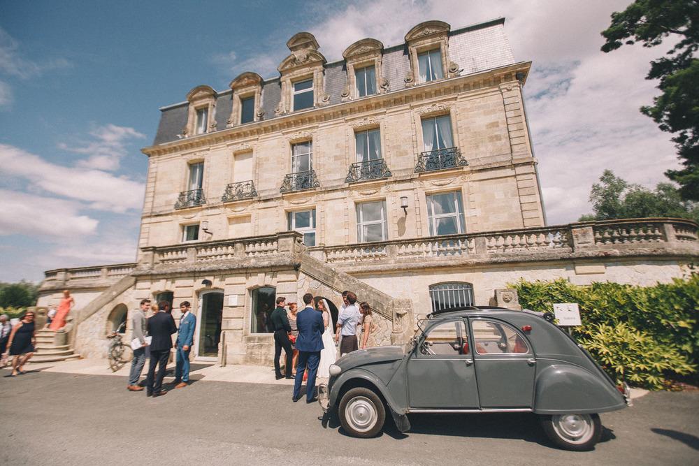 Photographe-mariage-Bordeaux-Franco-Anglais-Chateau-Grattequina-Jérémy-Boyer-85.jpg
