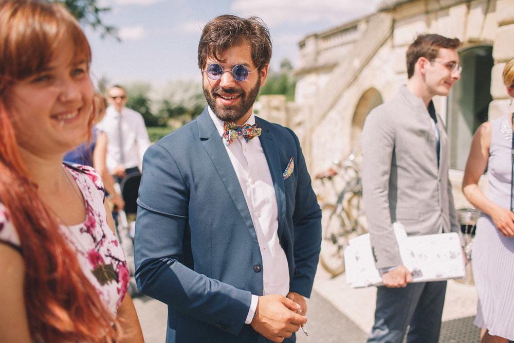 Photographe-mariage-Bordeaux-Franco-Anglais-Chateau-Grattequina-Jérémy-Boyer-87.jpg