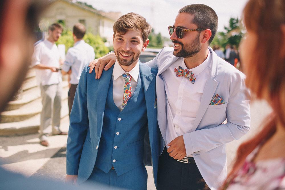 Photographe-mariage-Bordeaux-Franco-Anglais-Chateau-Grattequina-Jérémy-Boyer-89.jpg