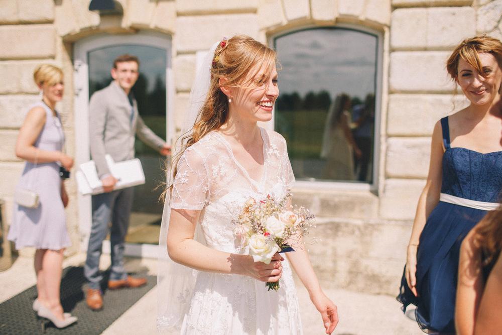 Photographe-mariage-Bordeaux-Franco-Anglais-Chateau-Grattequina-Jérémy-Boyer-90.jpg