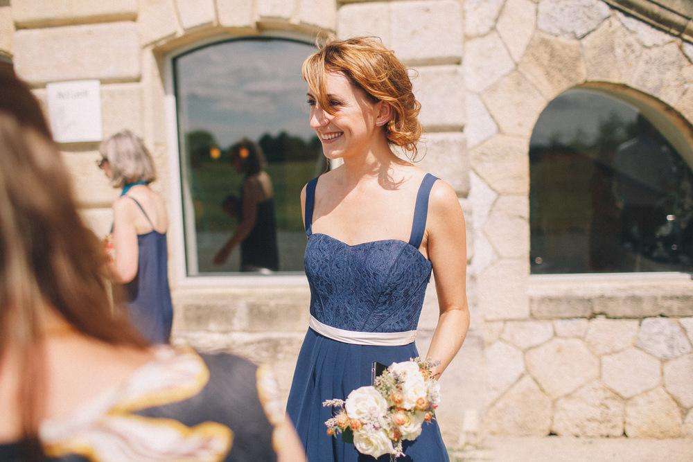 Photographe-mariage-Bordeaux-Franco-Anglais-Chateau-Grattequina-Jérémy-Boyer-91.jpg