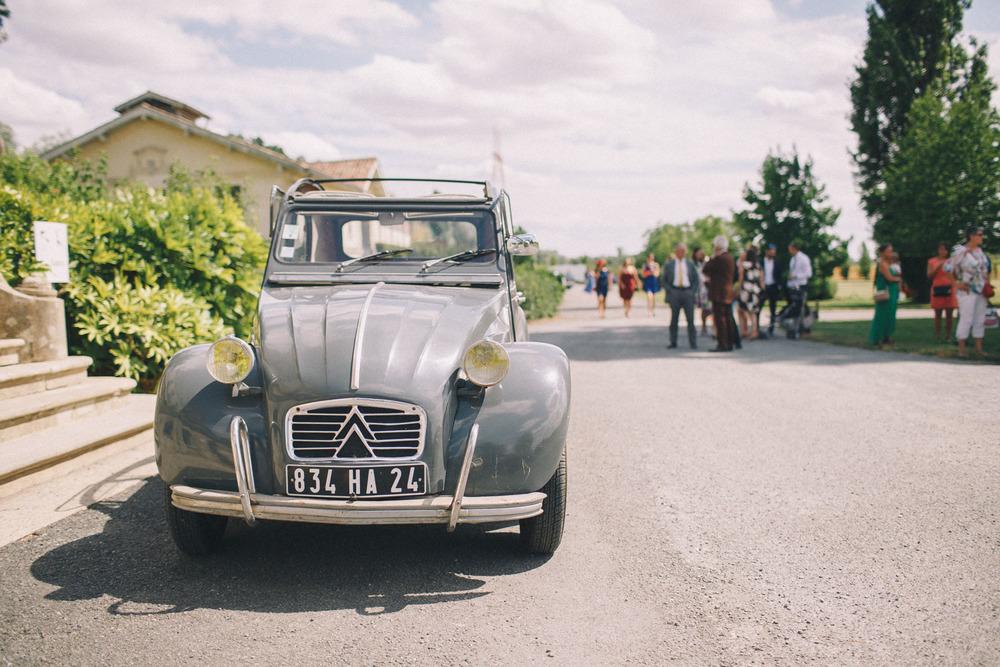 Photographe-mariage-Bordeaux-Franco-Anglais-Chateau-Grattequina-Jérémy-Boyer-92.jpg