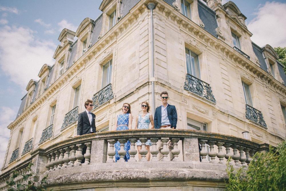Photographe-mariage-Bordeaux-Franco-Anglais-Chateau-Grattequina-Jérémy-Boyer-94.jpg