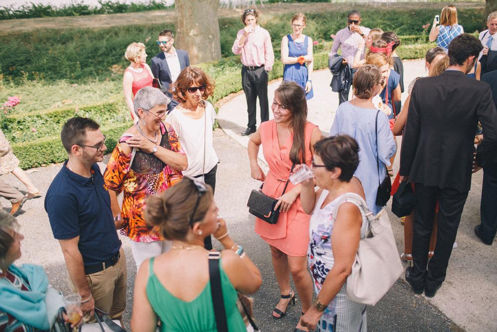 Photographe-mariage-Bordeaux-Franco-Anglais-Chateau-Grattequina-Jérémy-Boyer-96.jpg
