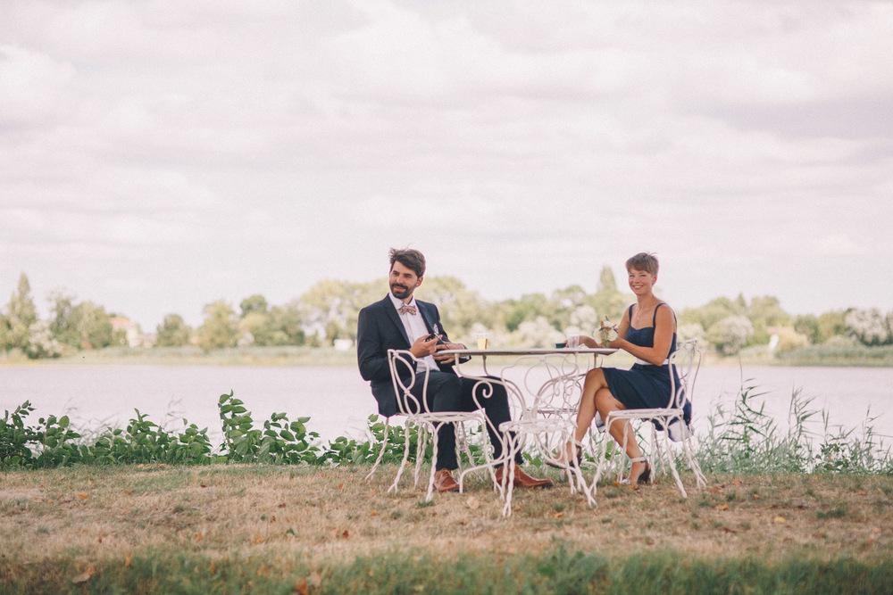 Photographe-mariage-Bordeaux-Franco-Anglais-Chateau-Grattequina-Jérémy-Boyer-98.jpg