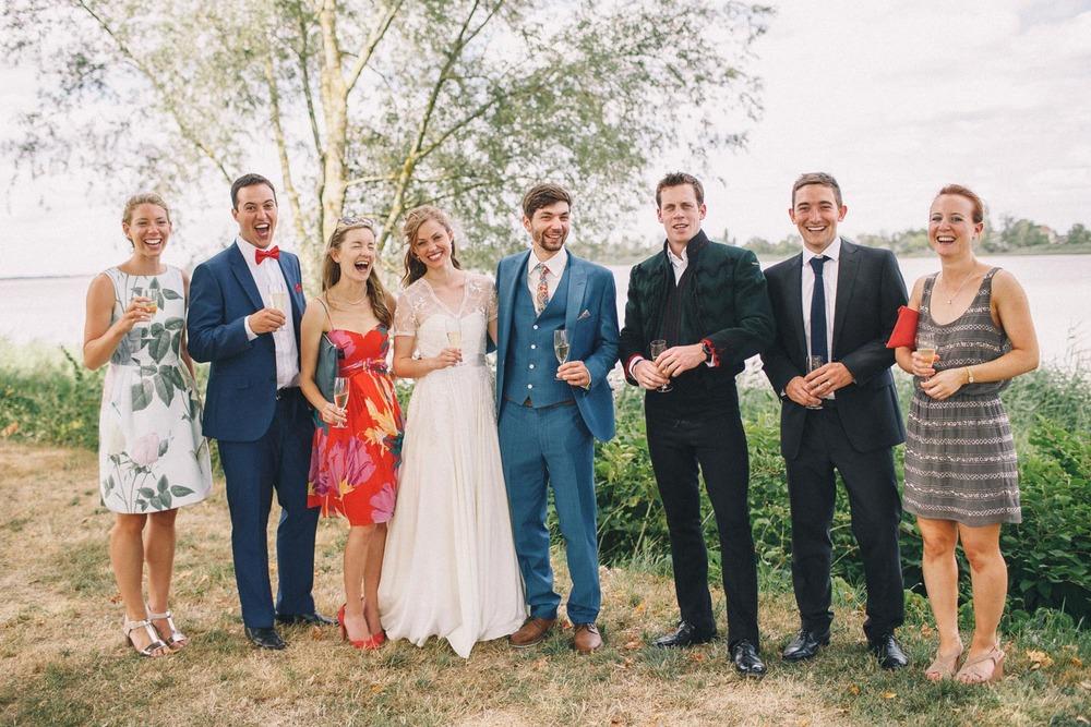 Photographe-mariage-Bordeaux-Franco-Anglais-Chateau-Grattequina-Jérémy-Boyer-100.jpg