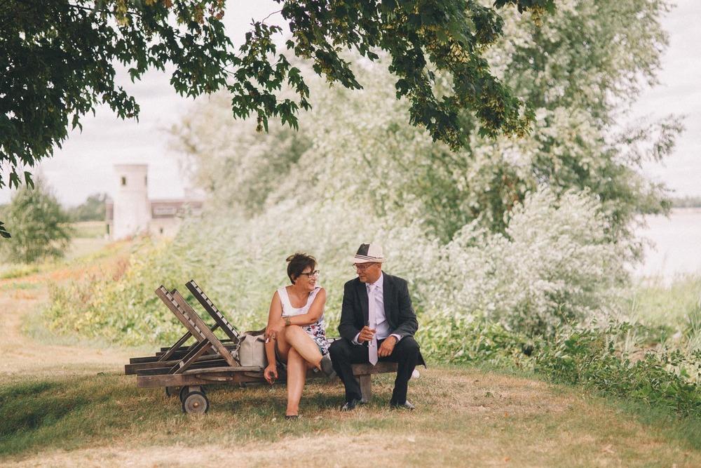 Photographe-mariage-Bordeaux-Franco-Anglais-Chateau-Grattequina-Jérémy-Boyer-104.jpg