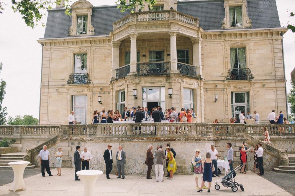 Photographe-mariage-Bordeaux-Franco-Anglais-Chateau-Grattequina-Jérémy-Boyer-103.jpg
