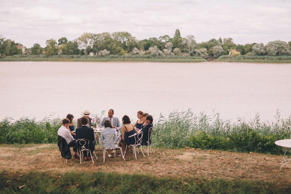 Photographe-mariage-Bordeaux-Franco-Anglais-Chateau-Grattequina-Jérémy-Boyer-111.jpg