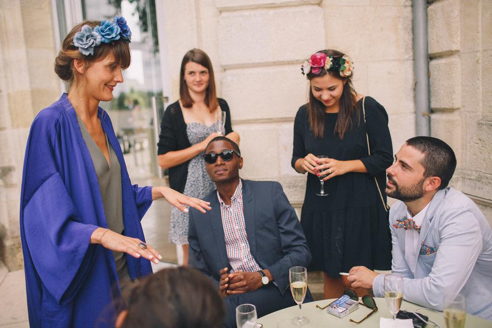 Photographe-mariage-Bordeaux-Franco-Anglais-Chateau-Grattequina-Jérémy-Boyer-117.jpg