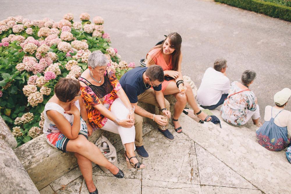 Photographe-mariage-Bordeaux-Franco-Anglais-Chateau-Grattequina-Jérémy-Boyer-119.jpg