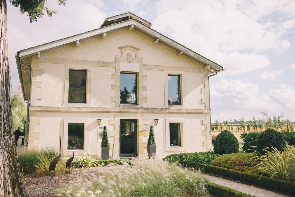 Photographe-mariage-Bordeaux-Franco-Anglais-Chateau-Grattequina-Jérémy-Boyer-124.jpg