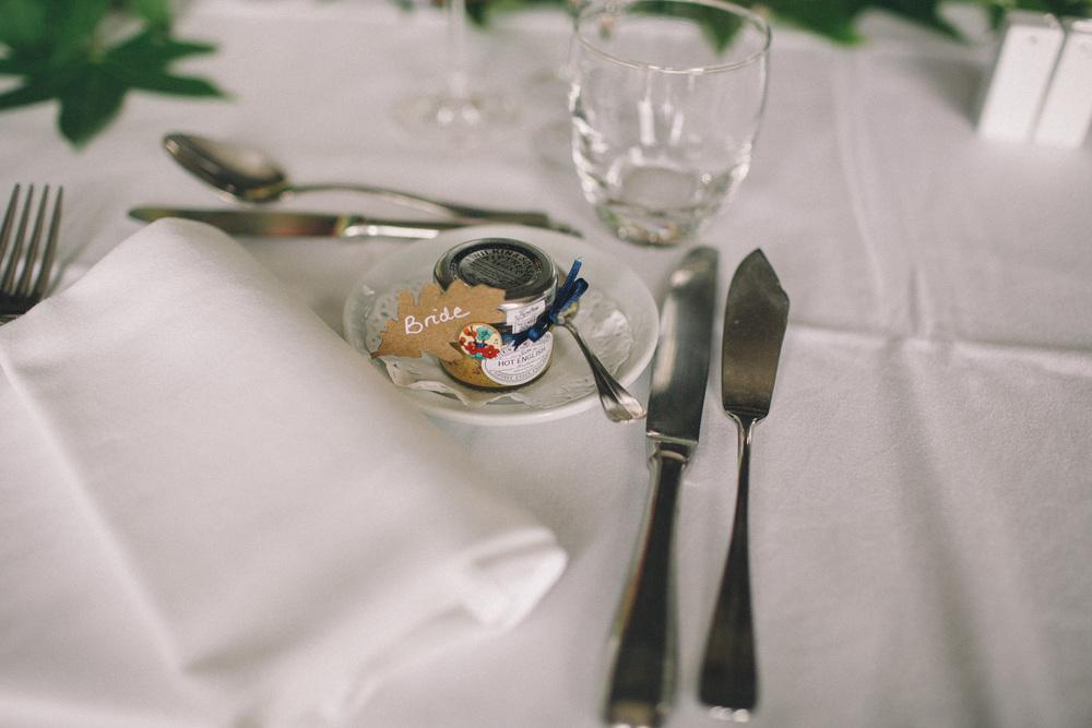 Photographe-mariage-Bordeaux-Franco-Anglais-Chateau-Grattequina-Jérémy-Boyer-127.jpg