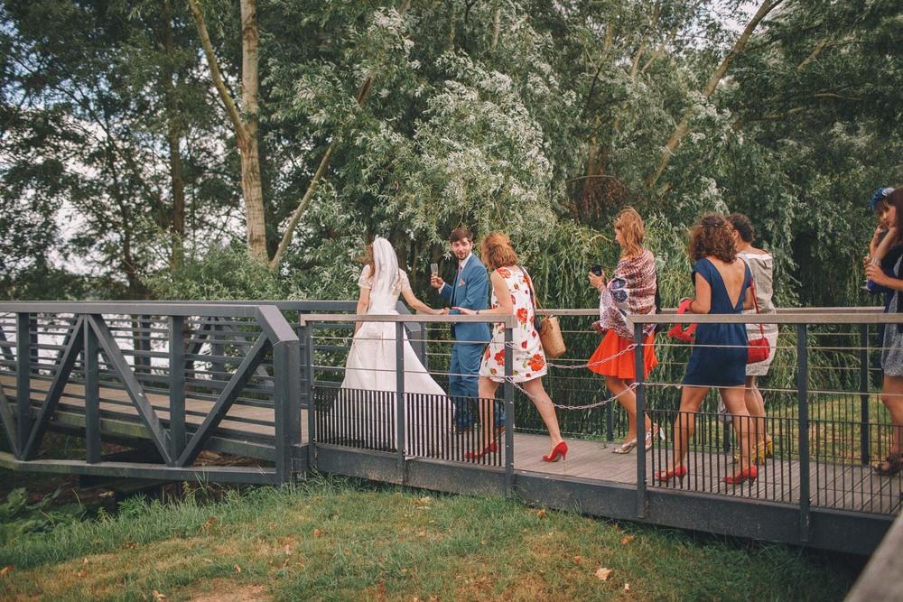 Photographe-mariage-Bordeaux-Franco-Anglais-Chateau-Grattequina-Jérémy-Boyer-131.jpg