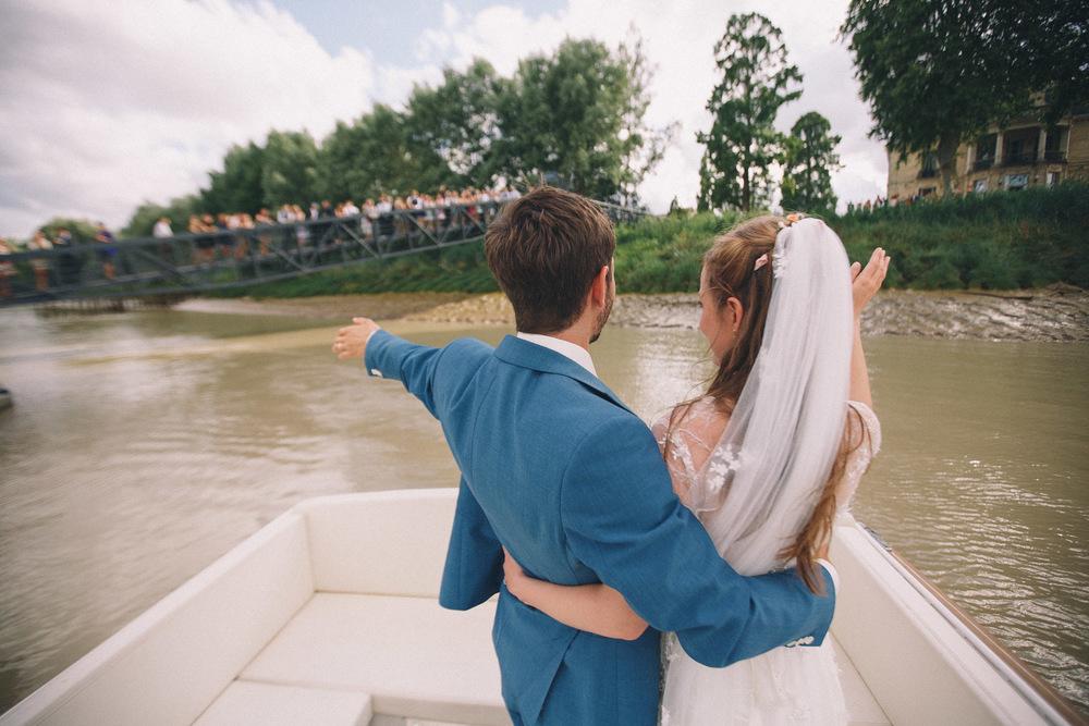 Photographe-mariage-Bordeaux-Franco-Anglais-Chateau-Grattequina-Jérémy-Boyer-134.jpg