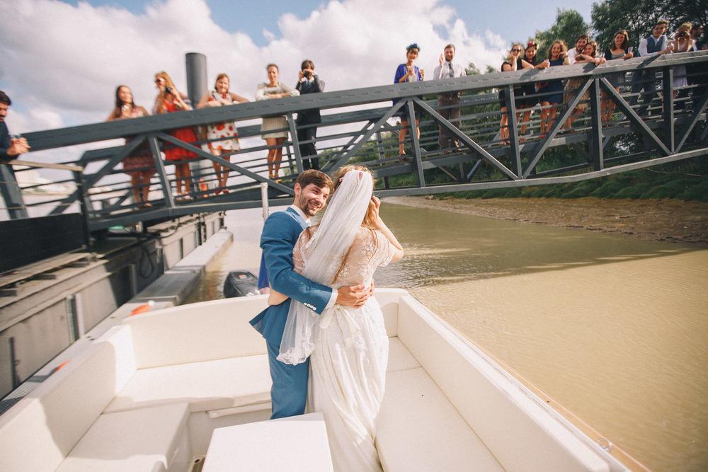 Photographe-mariage-Bordeaux-Franco-Anglais-Chateau-Grattequina-Jérémy-Boyer-133.jpg
