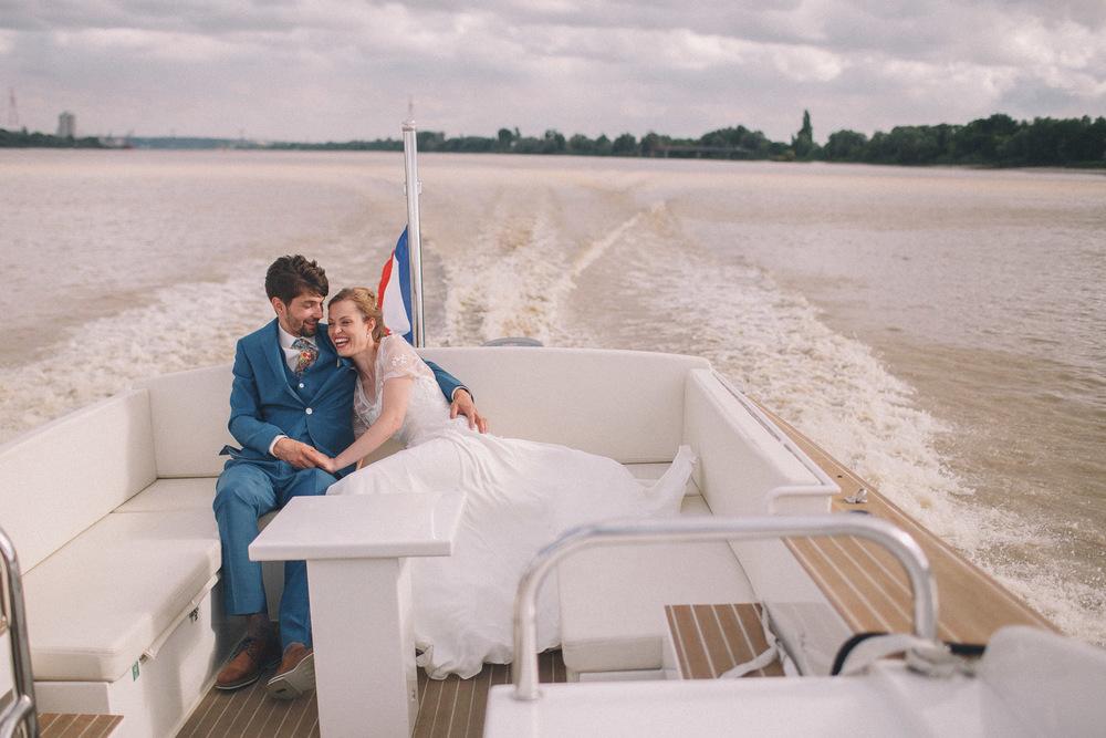 Photographe-mariage-Bordeaux-Franco-Anglais-Chateau-Grattequina-Jérémy-Boyer-137.jpg