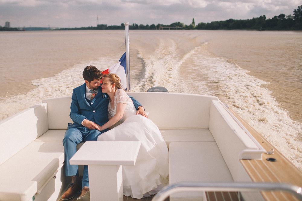 Photographe-mariage-Bordeaux-Franco-Anglais-Chateau-Grattequina-Jérémy-Boyer-138.jpg