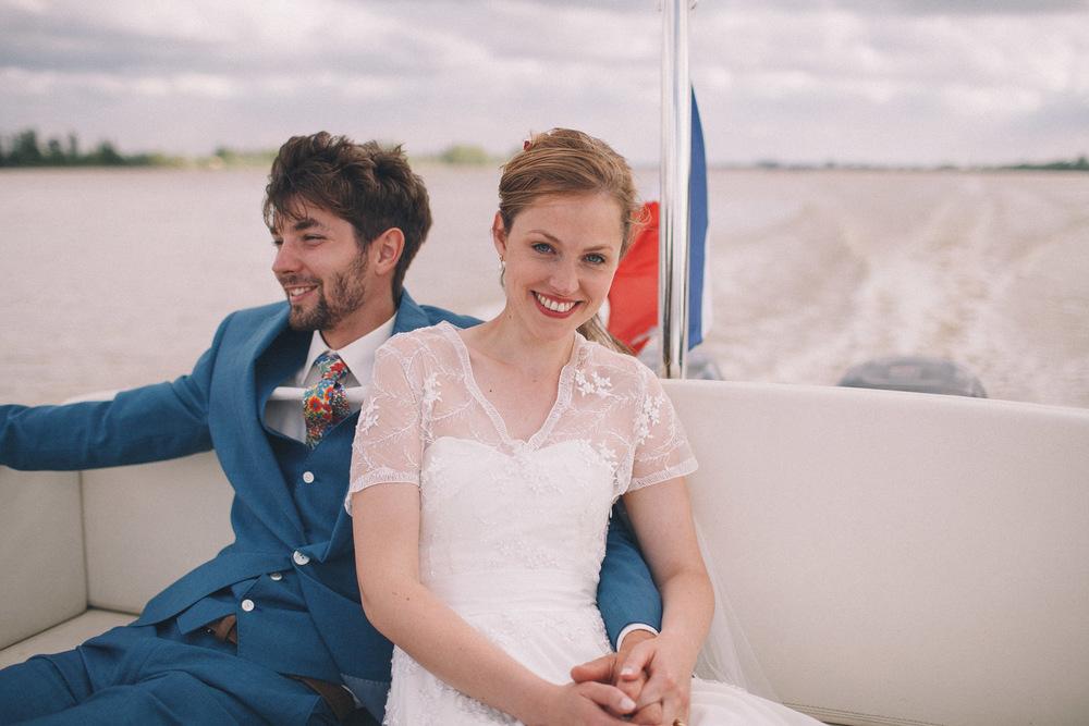 Photographe-mariage-Bordeaux-Franco-Anglais-Chateau-Grattequina-Jérémy-Boyer-140.jpg