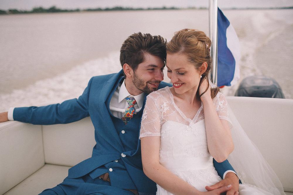 Photographe-mariage-Bordeaux-Franco-Anglais-Chateau-Grattequina-Jérémy-Boyer-142.jpg