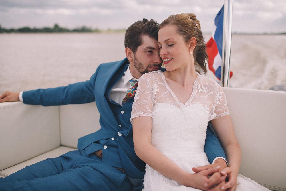 Photographe-mariage-Bordeaux-Franco-Anglais-Chateau-Grattequina-Jérémy-Boyer-141.jpg