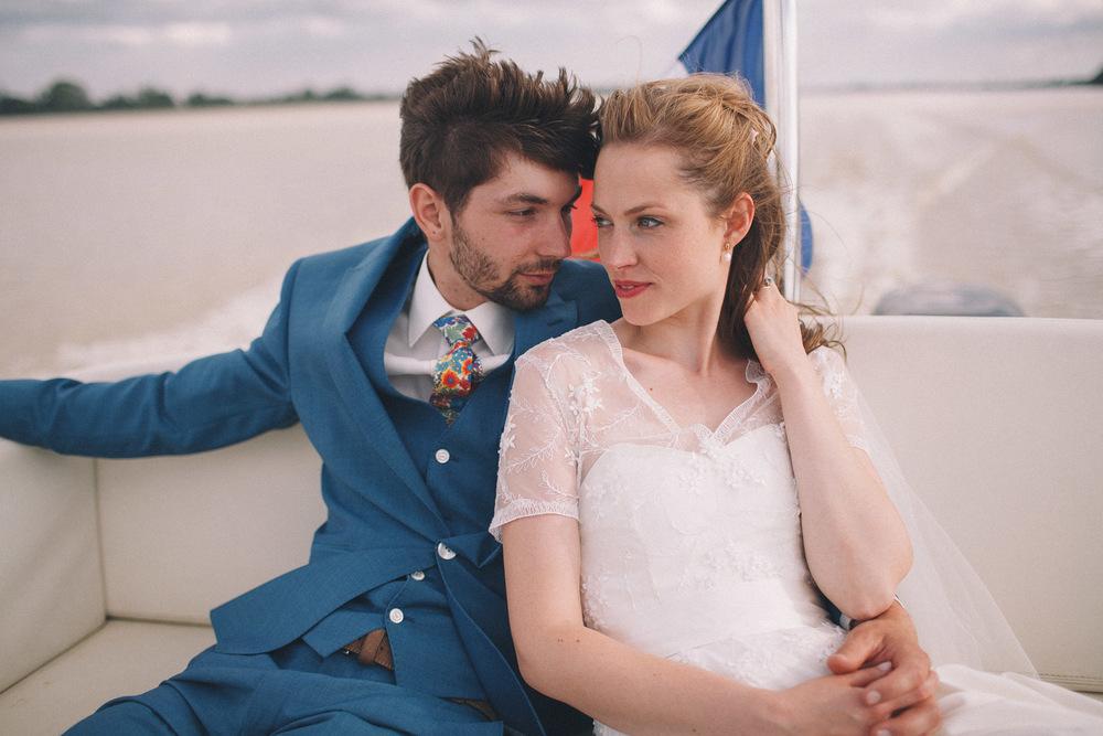 Photographe-mariage-Bordeaux-Franco-Anglais-Chateau-Grattequina-Jérémy-Boyer-143.jpg