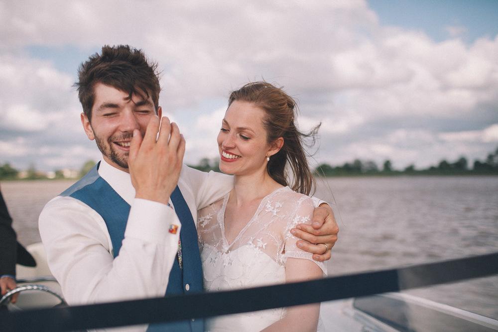 Photographe-mariage-Bordeaux-Franco-Anglais-Chateau-Grattequina-Jérémy-Boyer-149.jpg