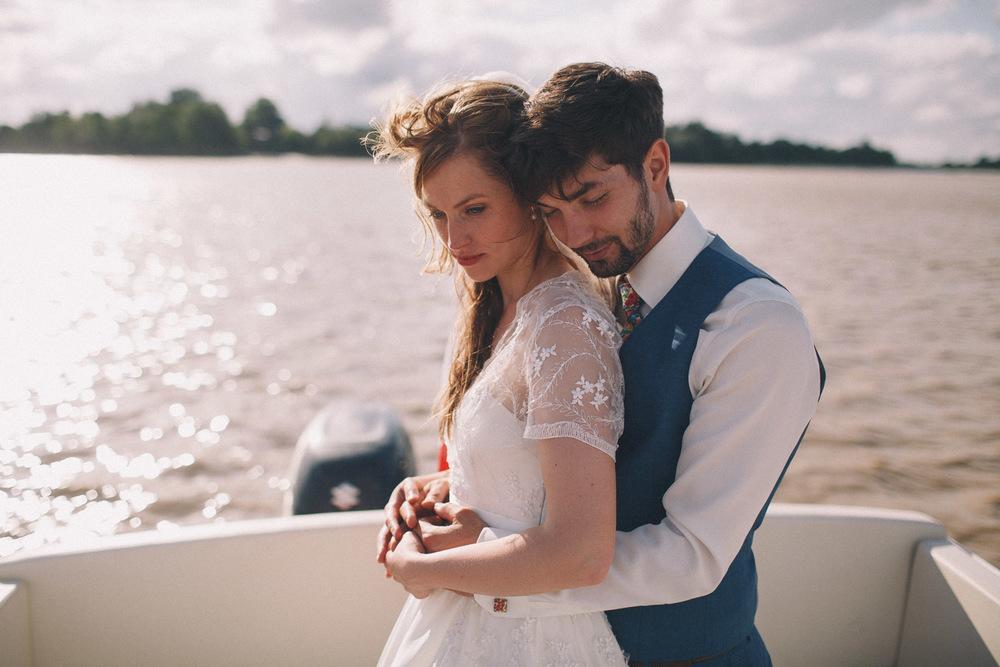 Photographe-mariage-Bordeaux-Franco-Anglais-Chateau-Grattequina-Jérémy-Boyer-153.jpg