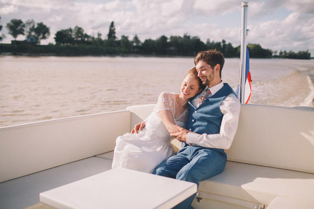 Photographe-mariage-Bordeaux-Franco-Anglais-Chateau-Grattequina-Jérémy-Boyer-161.jpg
