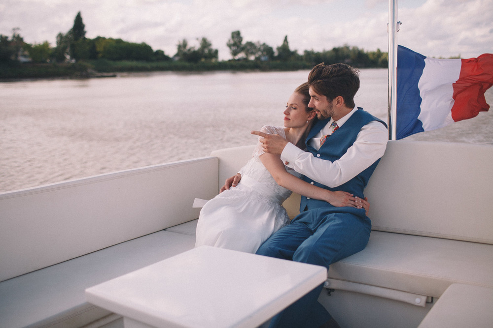 Photographe-mariage-Bordeaux-Franco-Anglais-Chateau-Grattequina-Jérémy-Boyer-162.jpg