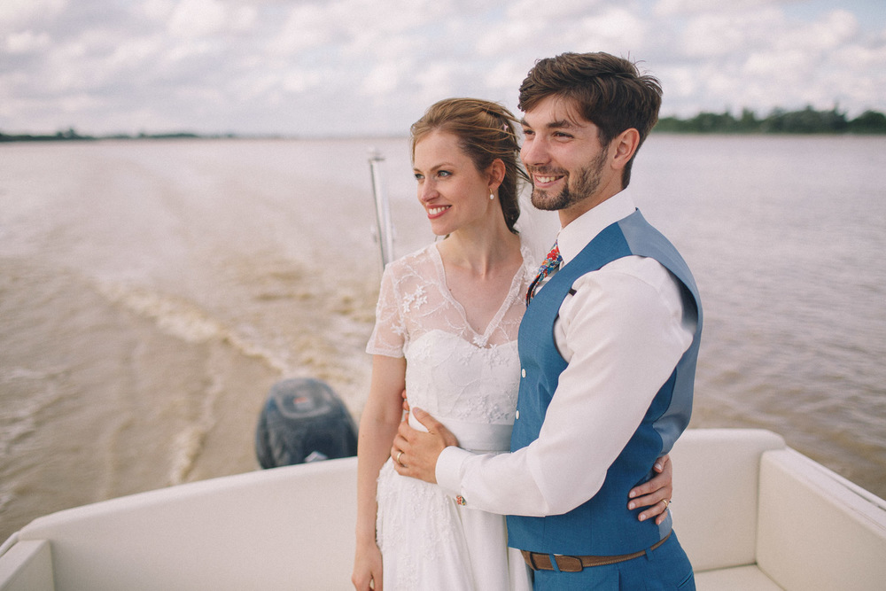 Photographe-mariage-Bordeaux-Franco-Anglais-Chateau-Grattequina-Jérémy-Boyer-168.jpg