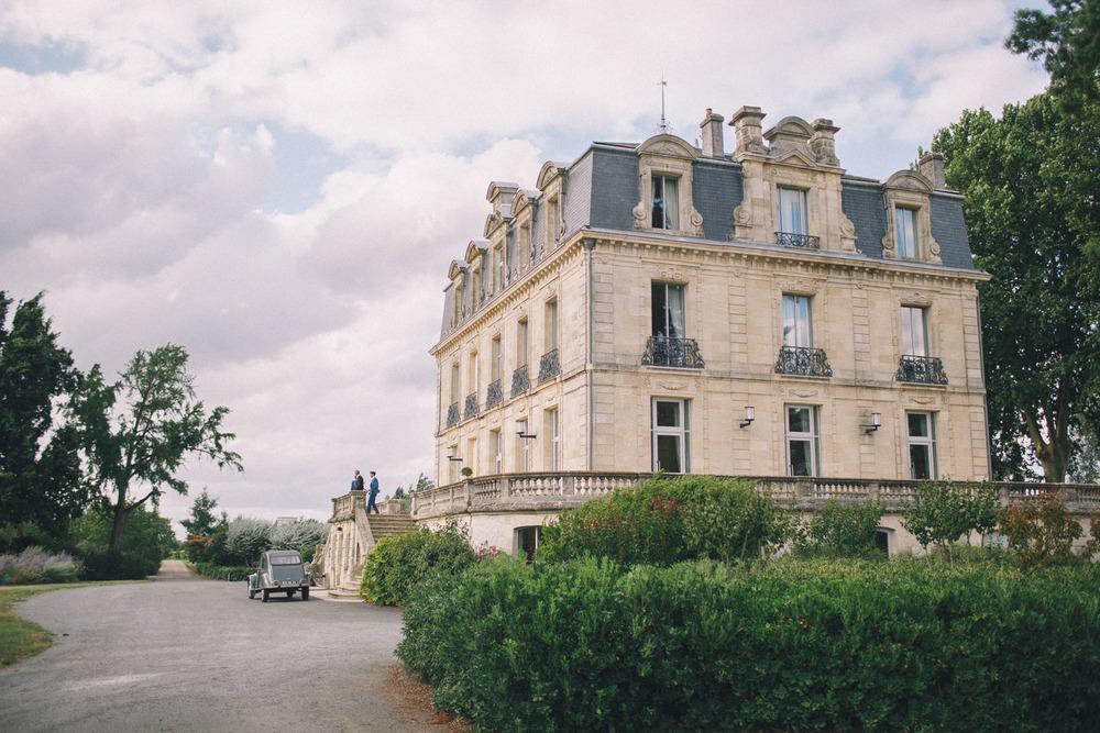 Photographe-mariage-Bordeaux-Franco-Anglais-Chateau-Grattequina-Jérémy-Boyer-169.jpg
