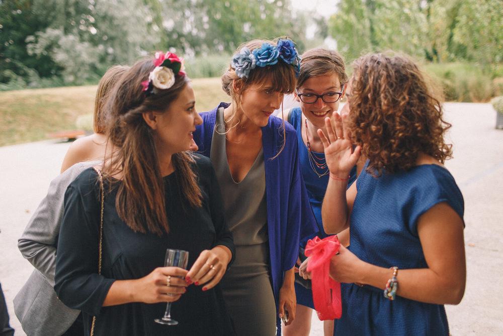 Photographe-mariage-Bordeaux-Franco-Anglais-Chateau-Grattequina-Jérémy-Boyer-171.jpg