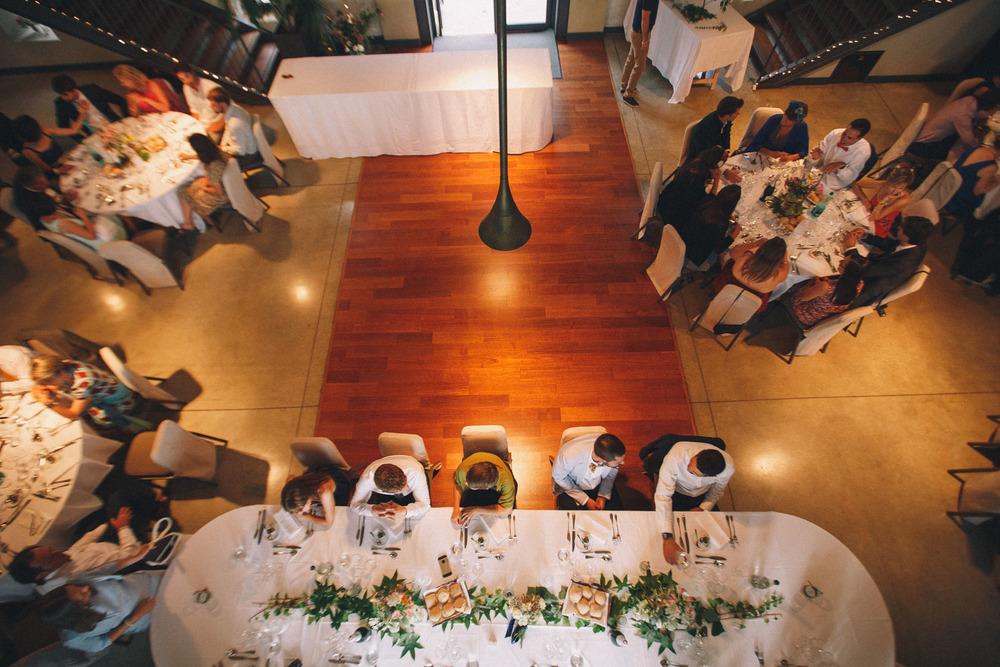 Photographe-mariage-Bordeaux-Franco-Anglais-Chateau-Grattequina-Jérémy-Boyer-176.jpg