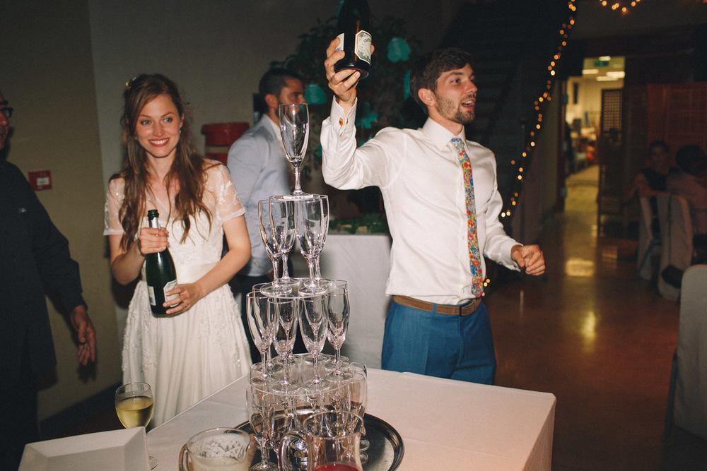 Photographe-mariage-Bordeaux-Franco-Anglais-Chateau-Grattequina-Jérémy-Boyer-200.jpg